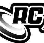 RC MODEL PARTS UK