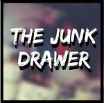The Junk Drawer