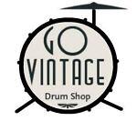 GO Vintage Drums