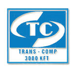 transcomp3000kft
