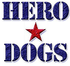 HERO DOGS, INC.