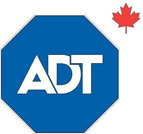 Système d'alarme gratuit à Drummondville