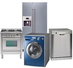 Free commercial and residential appliance removal