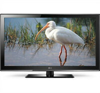 SAMSUNG 46 Inches SMART   LED  FULL  HD  -1080P-