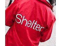 Exciting Immediate Start Job! Full Time Door to Door Charity Fundraising