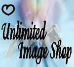 Unlimited Image Shop
