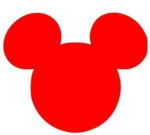 mickey mouse ears ebay minnie mouse clip art free downloads free minnie mouse clipart