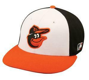 2e8d4e03 Baltimore Orioles: Sports Mem, Cards & Fan Shop | eBay