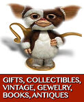 antiques-collectables-and-other