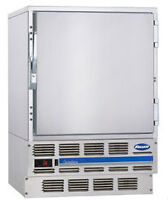 Follett Medical Grade Undercounter Refrigerater