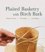 Basketry Book