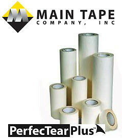 12x300ft Paper Transfer tape premask vinyl cutter vinyl sign