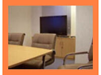 ( LS13 - Leeds Offices ) Rent Serviced Office Space in Leeds