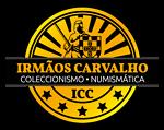 icc-pt