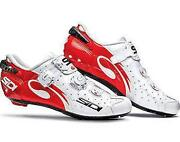 Carbon Road Cycling Shoes