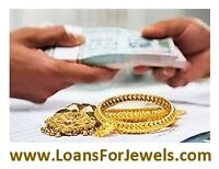 Need a Short Term Loan? Life is Complex, a Loan Shouldn't Be..