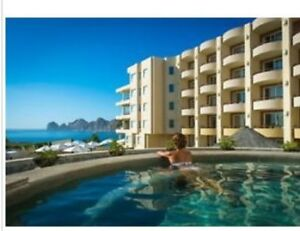 ocation, Location! Cabo Villas Beach Resort - for sale- $1000