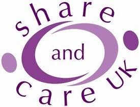 Companion and Practical helper for elderly person in N5 No personal care required