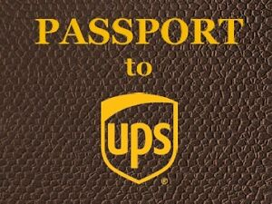 Are you a UPS or PakMail Store looking to do Passport Photos?