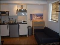 Bargain Excellent Studio, All Bills Inc, Tv Dvd, WiFi, Washing Machine, Dryer, Edgware Mill Hill