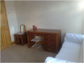 Fully Inclusive Double Bedroom