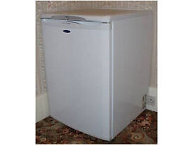 house clear Repair fridge freezers central heating TV PC washing machine dryer cooker oven same day