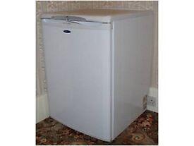 freezer fridge washing machine cooker £59 oven £59 dryer £49 vacuum cleaner microwave £20