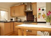 Great Price! 2 Double-Bedrooms Central Crouch End Flat. Private: No Agency Fees - AVAILABLE NOW!