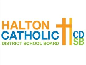Homestays wanted by Halton Catholic District School Board