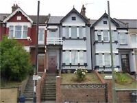 Lovely Large 8 Bedroom House located on West Hendon Broadway
