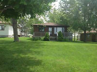 LAKEFRONT RANCH OPEN HOUSE SUNDAY MAY 31 1-3 PM