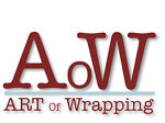 Art of Wrapping - AoW
