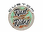 Custom Rust And Rides