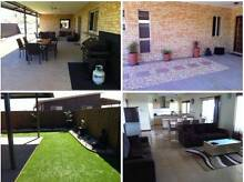Room For Rent in High Quality House Karratha Roebourne Area Preview