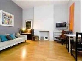 Stylish 1 Bed Flat to rent London Fields, £350pw