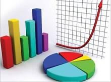 PhD Statistics TUTOR or CONSULTANT any level Statistics /Maths Brisbane City Brisbane North West Preview