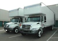 Montreal movers well equipped perfect job provided