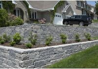 Brooks Landscaping and Lot Clearing!