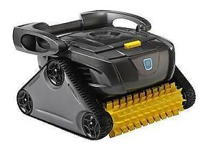 ROBOTIC CX20 ZODIAC ROBOT POOL CLEANER ON SALE CLEARANCE $ DEAL $ Subiaco Subiaco Area Preview
