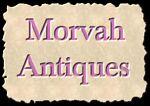 morvahantiques