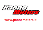 paonemotors