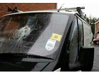 Windscreens replaced St.Helens