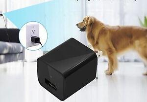 = Caméras Caché Surveillance pour vos Animaux et même +