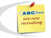 Drivers & Passenger assistants required for term time school contracts- 10 to 20 hrs PW- ABC TRAVEL