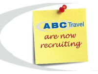 DRIVERS & PASSENGER ASSISTANTS REQUIRED FOR SCHOOL CONTRACTS- ABC TRAVEL. TAXI DRIVERS WELCOME