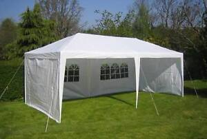 Party Event Tent Storage Shelter