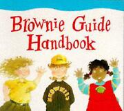 Brownie Guide Book