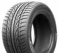 BRAND NEW COMPLETE SET 205/55/16 ALL SEASON TIRES - $275