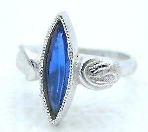 Sarah Coventry Ring Ebay