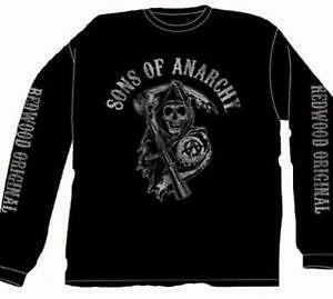 7d3e53cc3367 Sons of Anarchy Soundtracks